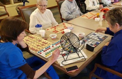 Bingo-AL-scaled-500x325